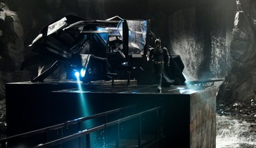 Batman Batcave The Dark Knight Rises bat HD wallpaper