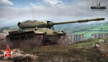 May tanks artwork world of HD wallpaper