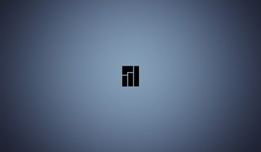 Linux Manjaro  HD wallpaper
