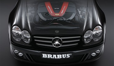 Eng mercedes-benz  HD wallpaper