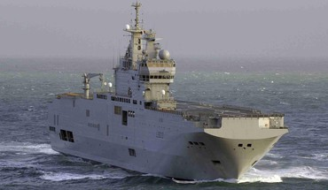 Nato vessel warships marine mer la royale HD wallpaper