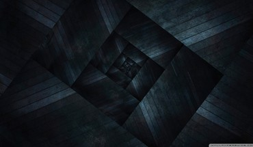 Artwork squares photo manipulation triangles HD wallpaper