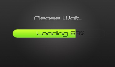 Loading  HD wallpaper