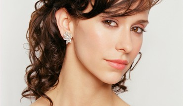 Moterys Jennifer Love Hewitt es  HD wallpaper
