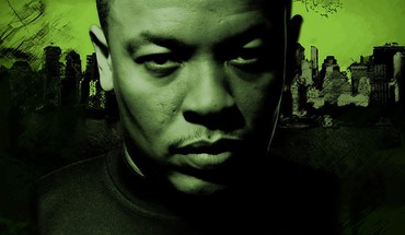 Dr Dre le roi  HD wallpaper