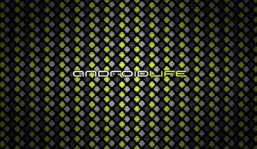 Android life HD wallpaper