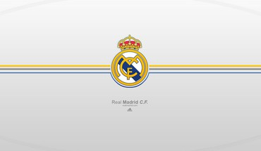 Real Madrid CF  HD wallpaper