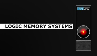 2001: a space odyssey hal9000 logic memory systems HD wallpaper