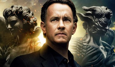 Movies tom hanks angels and demons HD wallpaper