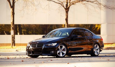 Bmw cars vehicles m3 e92 HD wallpaper