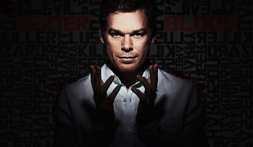 Dexter HD wallpaper