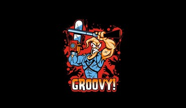 Video games earthworm jim HD wallpaper