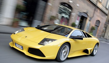 Cars lamborghini auto HD wallpaper