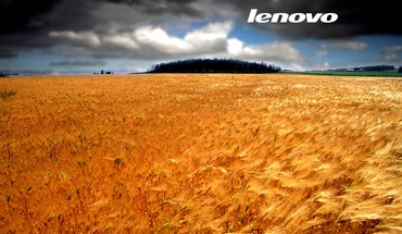 IBM ThinkPad Lenovo  HD wallpaper