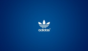 Adidas Logos Sport  HD wallpaper