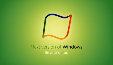 What will the next windows be HD wallpaper