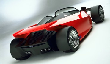 Cars ford concept art vehicles HD wallpaper