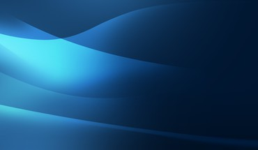 Abstract dual screen HD wallpaper