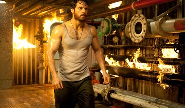 Henry cavill man of steel (movie) clark kent HD wallpaper
