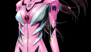 neonas genesis Evangelion  HD wallpaper