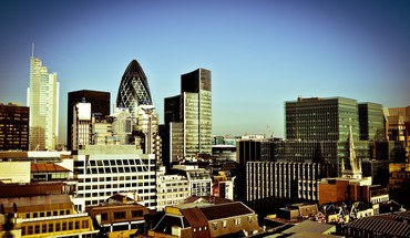 villes Londres  HD wallpaper