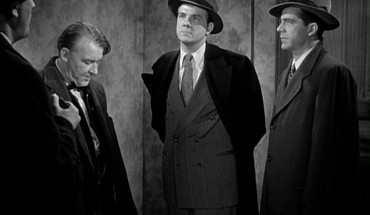 Andrews where the sidewalk ends karl malden HD wallpaper