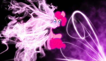 Pie My Little Pony  HD wallpaper