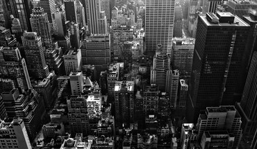 Cityscapes architecture new york city skyline cities HD wallpaper