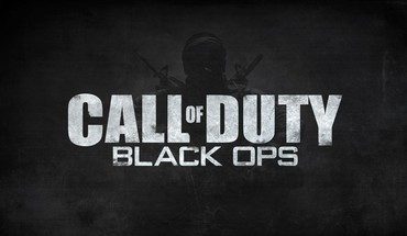Call of Duty Black Ops fusils soldats gris  HD wallpaper