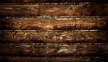 Textures wood texture HD wallpaper