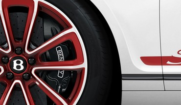 Cars rims tires HD wallpaper