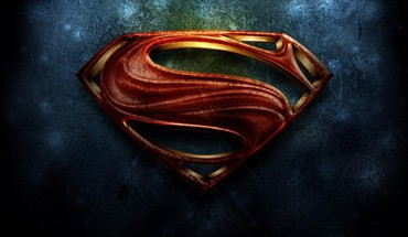 Man of steel 2013 movie HD wallpaper