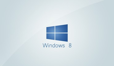 Microsoft Windows 8 Betriebssysteme  HD wallpaper