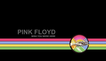 Pink floyd albums black background music HD wallpaper