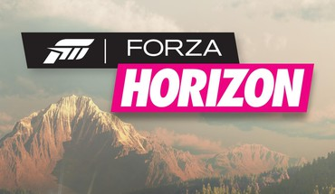 Video žaidimai forza horizon HD wallpaper