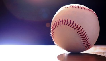 Balls baseball HD wallpaper