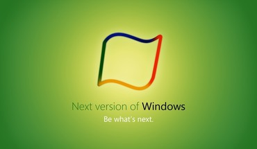 Microsoft windows logos operating systems technology HD wallpaper