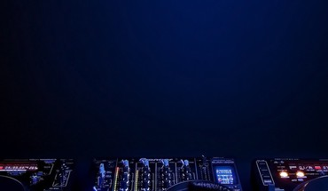 Cdj1000 pioneer djm 800 instruments music HD wallpaper