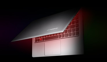 Lenovo computers laptops logos HD wallpaper