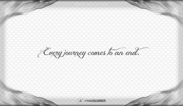 Video games quotes grayscale wisdom motivational appreciation antichamber HD wallpaper
