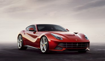 2013 ferrari f12 berlinetta HD wallpaper