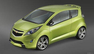 Chevrolet beat cars vehicles HD wallpaper