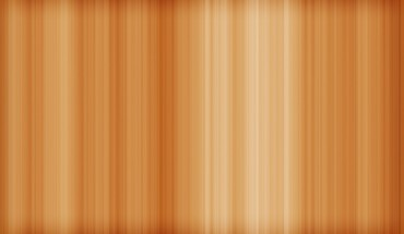 Light textures wood panels texture HD wallpaper