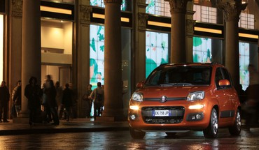 Fiat pices Autos  HD wallpaper