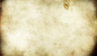 Grunge background textures HD wallpaper