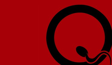Queens of the stone age music bands logos HD wallpaper