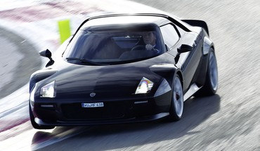 Lancia stratos automobiles cars HD wallpaper