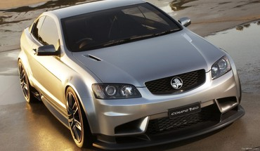 Holden cars HD wallpaper
