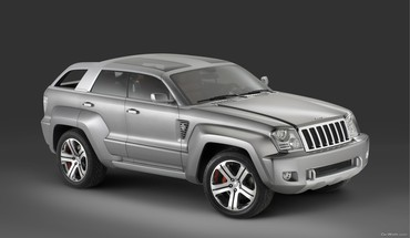 Jeep trailhawk cars HD wallpaper