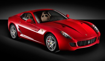Voitures ferrari auto  HD wallpaper